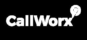 CallWorx